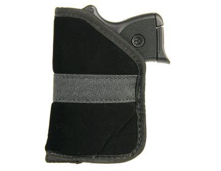Blackhawk! Inside-The-Pocket Holster