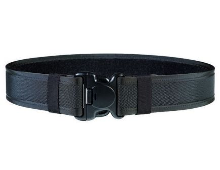 "Bianchi 7200 Medium Duty Equipment Belt, 34"" to 40"" - 17381"