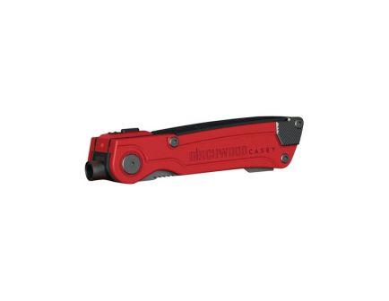 Birchwood Casey AR-15 Multi Tool, Red