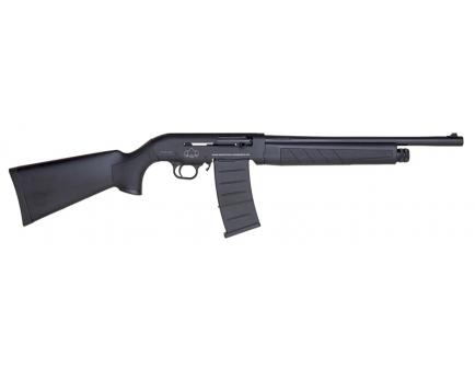 Black Aces Tactical Pro Series M Semi-Auto 12 Gauge Shotgun BATSASS18 for sale.