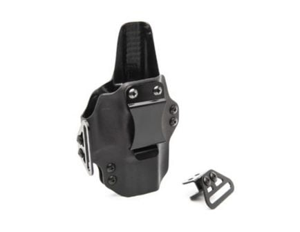 Black Point Tactical Dual Point RH AIWB Holster For Springfield Hellcat For Sale