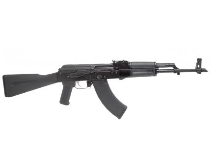 PSAK-47 GF4 Forged Classic Polymer Rifle - 5165492874