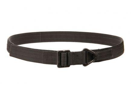 "Blackhawk Instructor's Gun Belt Large 41""-51"", Black"