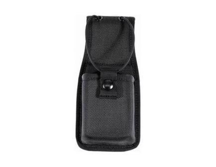 Blackhawk Molded Radio Case, Black