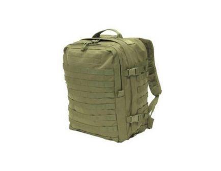 Blackhawk Special Ops Medical Backpack, Olive Drab