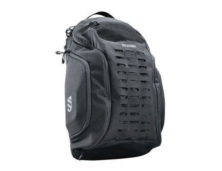 Blackhawk Stingray EDC Backpack, Black