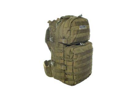 Blackhawk STRIKE Cyclone 100 oz Hydration Backpack, Olive Drab