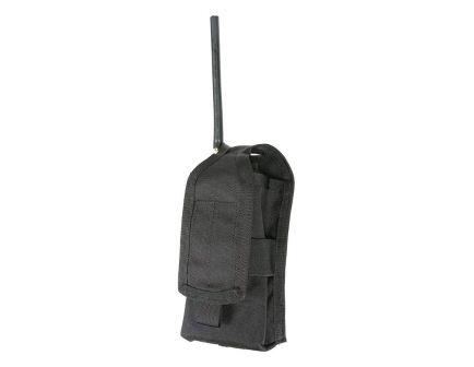 Blackhawk STRIKE PRC-112 Radio Pouch, Black