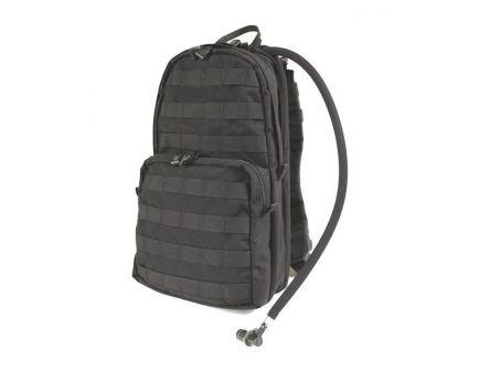 Blackhawk STRIKE Predator 100z Hydration Backpack, Black