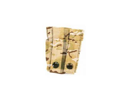 Blackhawk STRIKE Single Frag Grenade Pouch, Multicam