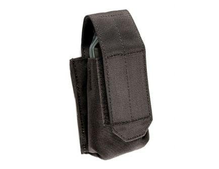 Blackhawk STRIKE Single Smoke Grenade Pouch, Black
