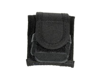 Blackhawk TASER Cartridge Holder, Black