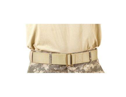 "Blackhawk Universal BDU Belt Large 52"", Desert Sand Brown"