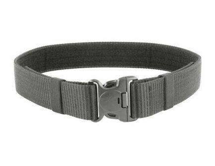 """Blackhawk! Enhanced Military Web Belt XL 44""""-49"""""""