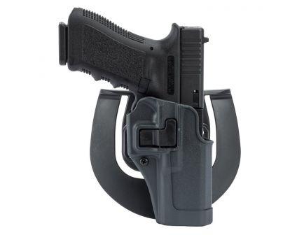 Blackhawk! Serpa Sportster Holster (Glock 26/27/33)- 413501BK-R