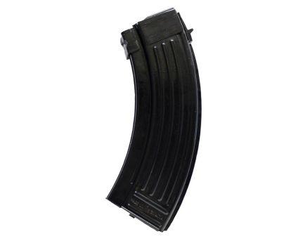 Blemished AK-47 Magazine