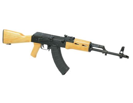PSAK-47 GF3 Forged Classic Blonde Rifle (No Cleaning Rod) - 5165450379