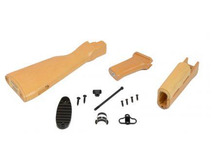 PSAK-47 Blonde Wood Furniture and Hardware Kit -  516444918