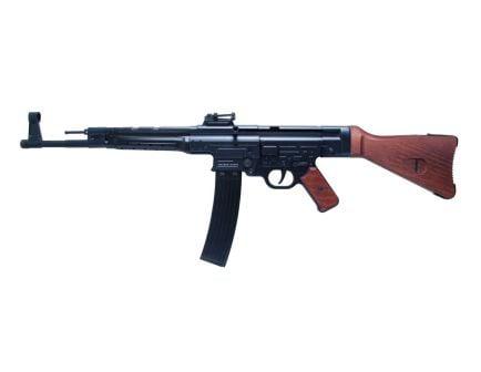 """Blue Line Solutions Mauser STG-44 16.5"""" .22 LR Carbine"""