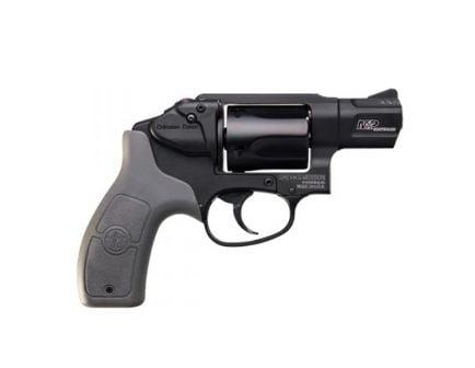 S&W M&P Bodyguard .38 SPL Pistol with Crimson Trace Laser - 12056