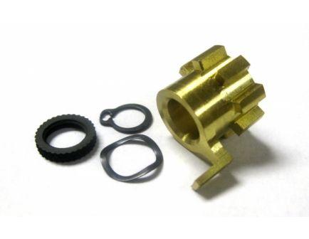 CMMG .22 Locking Lug Upgrade Kit 22BA477
