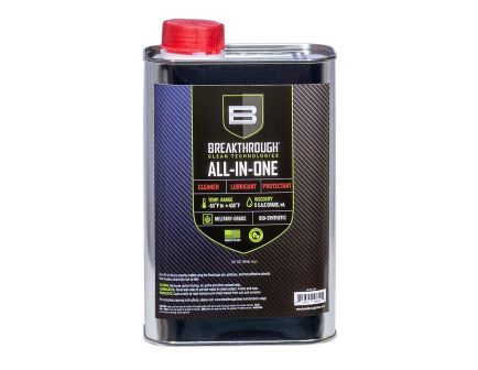Breakthrough All-In-One CLP, 32 oz Can