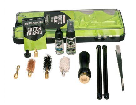 Breakthrough Clean Vision 20 Gauge Shotgun Cleaning Kit
