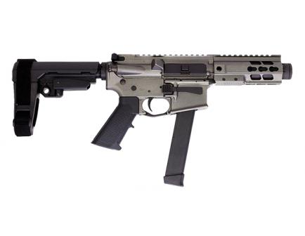 Brigade BM-9 9mm AR-9 Pistol