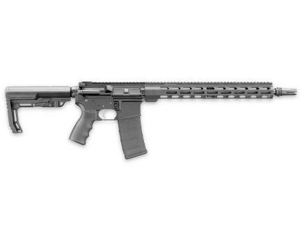 Bushmaster Minimalist-SD 5.56 AR-15 Rifle w/ M-LOK Handguard