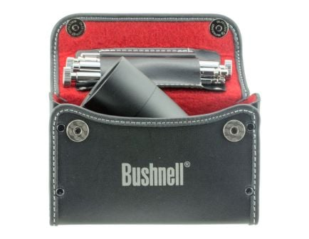 Bushnell Banner Boresighter With Expandable Arbors