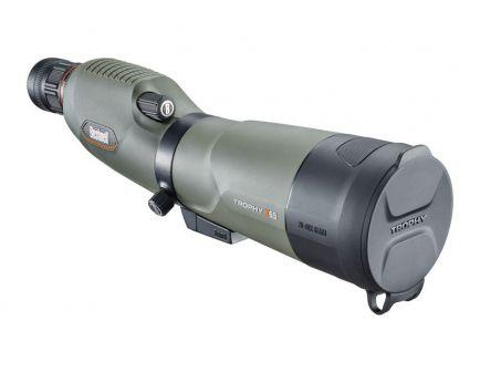 Bushnell Trophy Xtreme 20-60x65mm Straight Body Spotting Scope - 887520