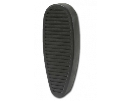 T6 Rubber Buttpad