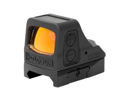 Holosun HE508T-GR V2 Green Dot Sight