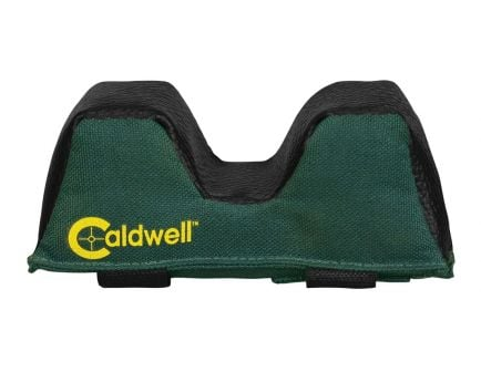 Caldwell Universal Medium Varmint Front Rest Bag - 263234