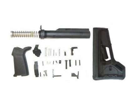 Magpul AR-15 lower build kit without FCG