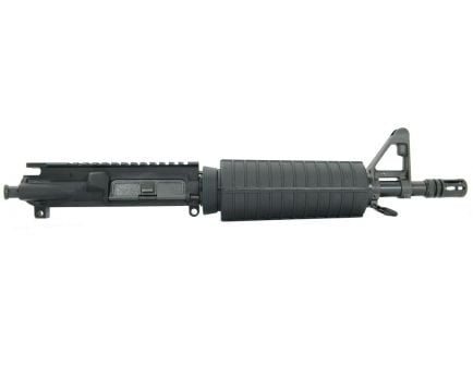 """BLEM PSA 10.5"""" 5.56 NATO 1:7 Nitride Upper - without BCG or Charging Handle - 507020B"""