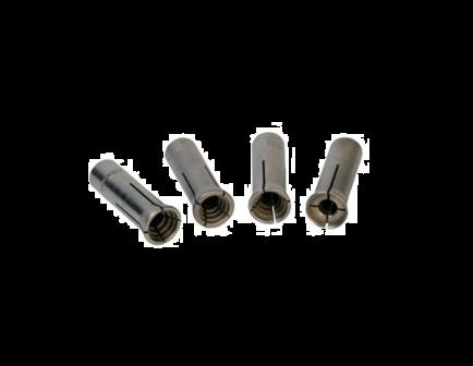 RCBS - Collet Bullet Puller Collet 27 Caliber (270 Diameter) - 9424