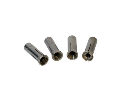 RCBS - Collet Bullet Puller Collet 45 Caliber (451 Diameter) - 9436