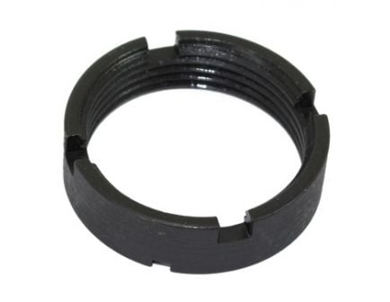 PSA AR-15 Car Stock Lock Ring and Castle Nut