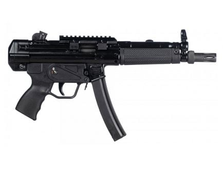 Century AP5 Roller Delayed Blowback 9mm Pistol For Sale