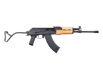 Century Arms WASR Para 7.62x39 AK-47 Rifle RI3996-N for sale
