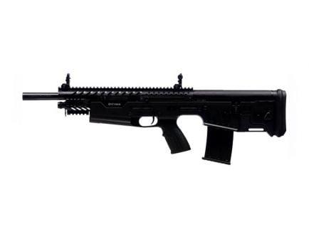 Century Arms Centurion BP-12 Semi Auto Bullpup 12 Gauge Shotgun For Sale