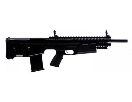 Century Arms Centurion BP-12 Semi Automatic Bullpup 12 Gauge Shotgun, Black