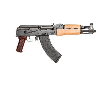 Century Arms Draco 7.62x39mm Pistol - HG1916-N