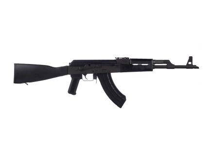 Century Arms VSKA 7.62x39 AK-47 Rifle, Black