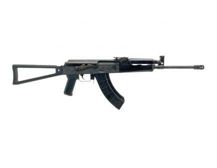Century Arms VSKA Tactical 7.62x39 AK-47 Rifle, Black
