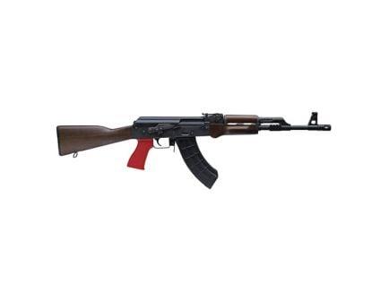 Century Arms VSKA Thunder Ranch 7.62x39 AK-47 Rifle