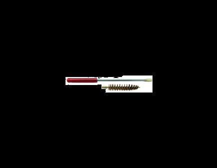 Pro-Shot 12 GA. Chamber Brush With Handle  CH12
