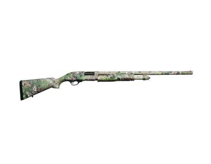 """Charles Daly 300 26"""" 20 Gauge Pump Action Shotgun, Realtree Xtra"""