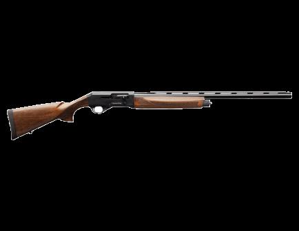 "Charles Daly 601 28"" BBL Semi-Auto 12 Gauge Shotgun"
